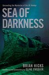 Sea of Darkness: Unraveling the Mysteries of the H.L. Hunley