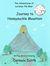 Journey to Honeysuckle Mountain by Carmela Dutra
