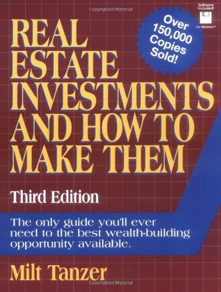 Real Estate Investments and How to Make ...