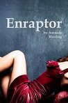 Enraptor: The Full Trilogy