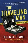 The Traveling Man (The Travelers, #1)