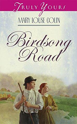 Birdsong Road