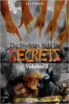 the-students-sold-us-secrets-volume-2