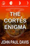 The Cortés Enigma