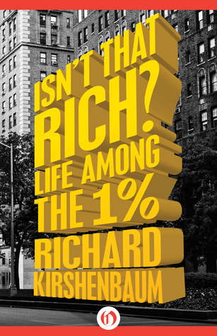 isn-t-that-rich-life-among-the-1-percent