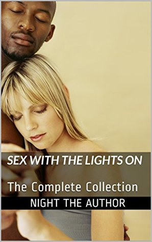 sex-with-the-lights-on