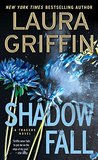 Shadow Fall (Tracers, #9)