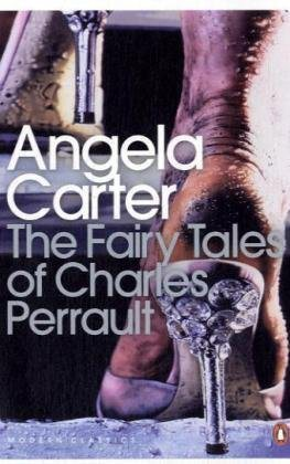 the-fairy-tales-of-charles-perrault