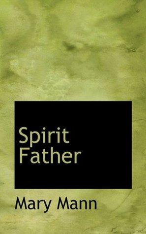 Spirit Father