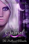 Gabriel (The Hallowed Chronicles, #2)