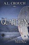 Guardian (Guardian, #1)