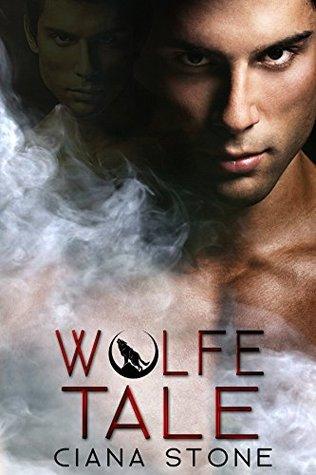 Wolfe Tale