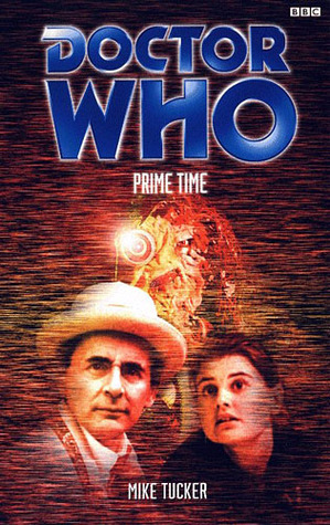 Doctor Who: Prime Time