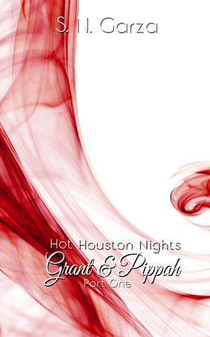 Hot Houston Nights: Grant & Pippah Part One