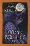 The Raven's Prophecy Tarot [Manual] by Maggie Stiefvater
