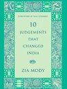 10 Judgements Tha...