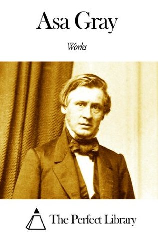 Works of Asa Gray