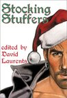 Stocking Stuffers: Gay Erotic Holiday Stories