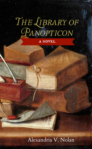 The Library of Panopticon