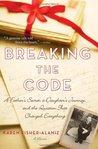 Breaking the Code by Karen Fisher-Alaniz