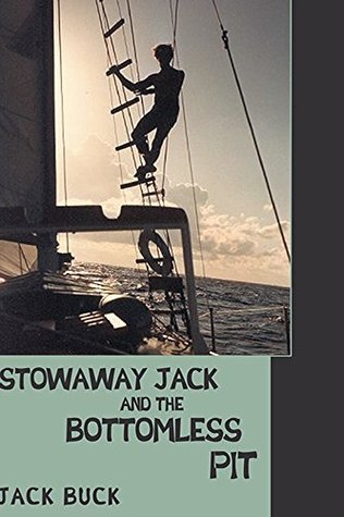 Stowaway Jack and the Bottomless Pit