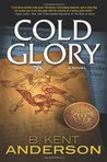 Cold Glory (Nick Journey #1)