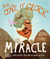 The One O'Clock Miracle by Alison Mitchell