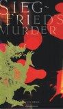 Siegfried's Murder (Penguin Epics, #15)