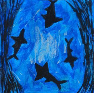 Ebook Stories Behind My Art, Vol. 2 by Maranda Russell TXT!