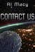 Contact Us (Jake Corby #1)