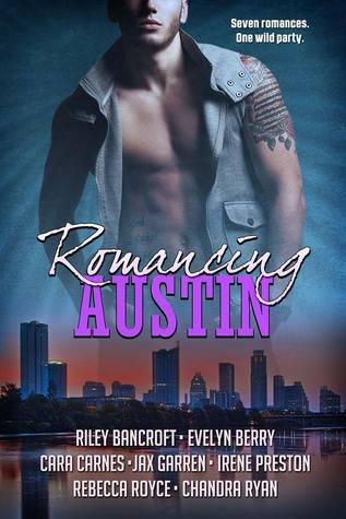 Romancing Austin EPUB