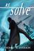 R.E.solve