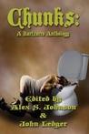 Chunks: A Barfzarro Anthology