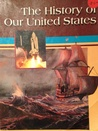 The History of Our United States (A Beka Book)