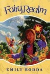 The Rainbow Wand (Fairy Realm, #10)