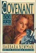 The Covenant: Love and Death in Beirut
