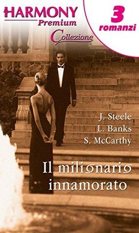 Il milionario innamorato