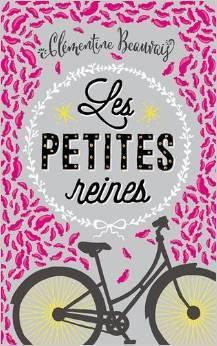 https://ploufquilit.blogspot.com/2017/06/les-petites-reines-clementine-beauvais.html