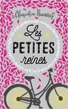 Les Petites Reines by Clémentine Beauvais
