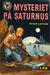 Mysteriet på Saturnus