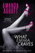 What Emma Craves (Pushing the Boundaries, #3)