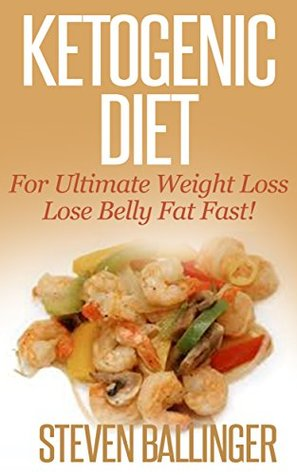 Fast weight loss pill reviews image 1