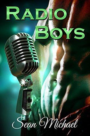 Radio Boys