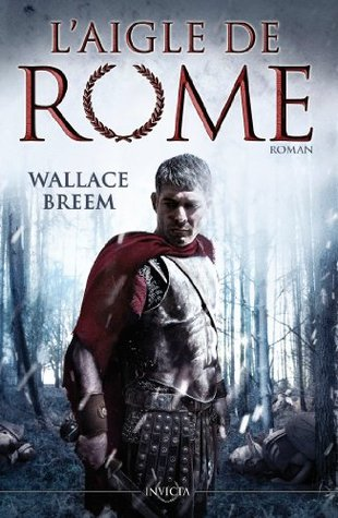 LAigle de Rome