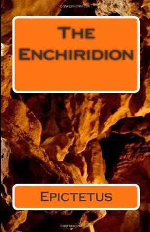 the-enchiridion