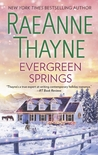 Evergreen Springs (Haven Point, #3)