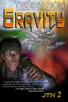 Gravity: Journey to Nyorfias Book 2