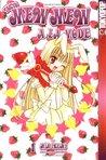 Tokyo Mew Mew A La Mode, Vol. 01 (Tokyo Mew Mew A La Mode, #1)