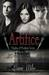 Artifice by Lianne Miller