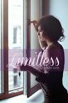 Limitless (Limitless, #1)